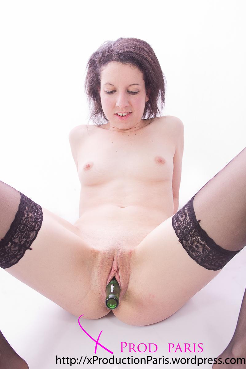 hardfuck porno france paris