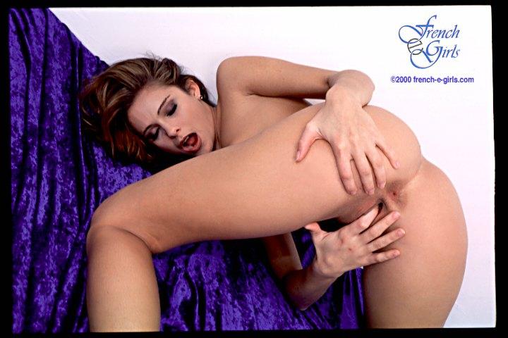 Clara morgan nude ass — img 15