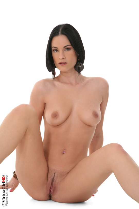 Claire Castel Porno